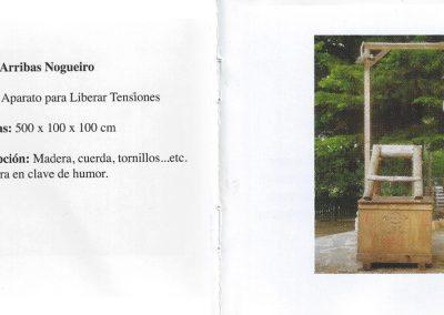Carlos-Arribas-Nogeiro