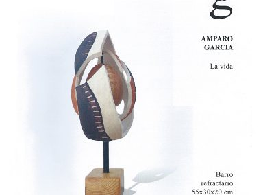 Amparo-Garcia