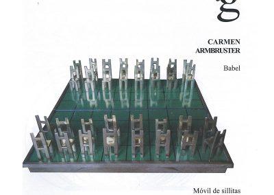 Carmen-Armbruster