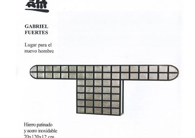 Gabriel-Fuertes