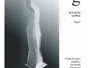Ignacio-Lopez