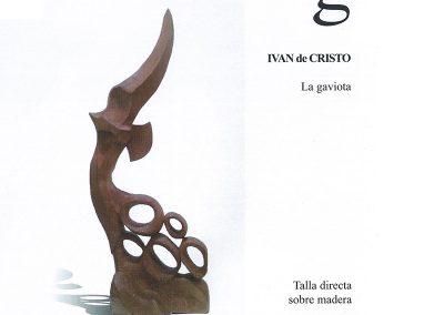 Ivan-de-Cristo