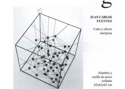 Juan-Carlos-Fuentes