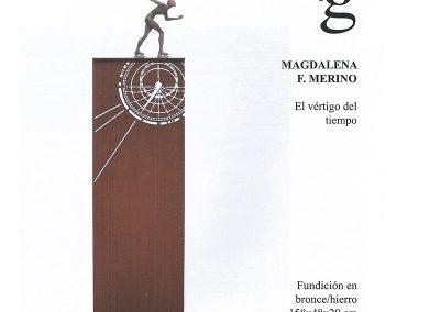 Magdalena-F.-Meino