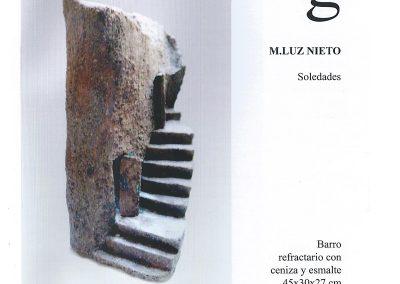 Mari-Luz-Nieto