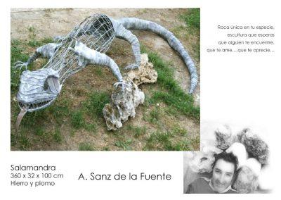 A.-Sanz-de-la-Fuente