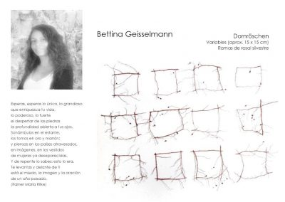 Bettina-Geisselmann