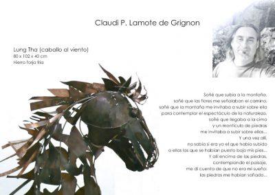 Claudi-P.-Lamote-de-Grignon
