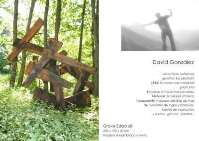 David-Gonzalez