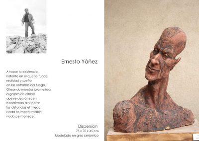 Ernesto-Yanez