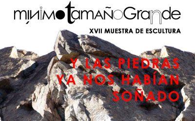 Exposición MTG 2013