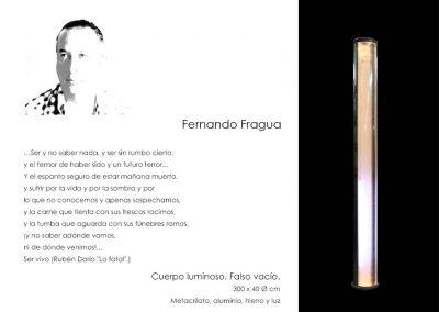 Fernando-Fragua