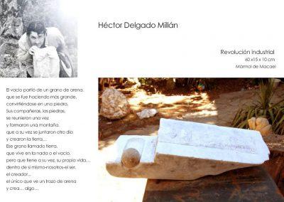 Hector-Delgado-Millan