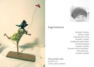 Inga-Ivanova