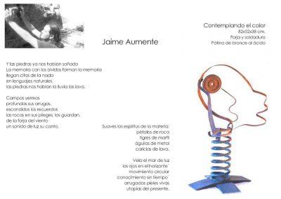 Jaime-Aumente