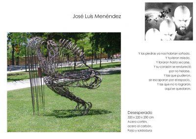 Jose-Luis-Menendez