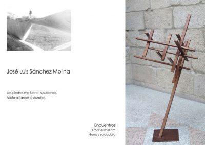 Jose-Luis-Sanchez-Molina