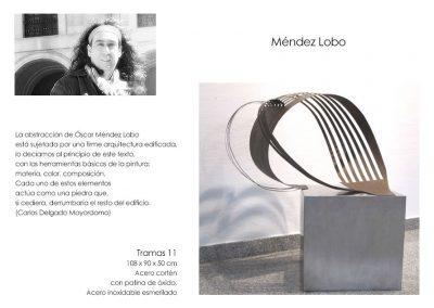 Mendez-Lobo