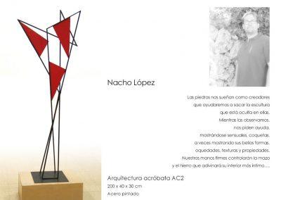 Nacho-Lopez