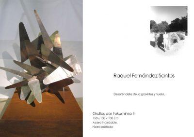 Raquel-Fernandez-Santos