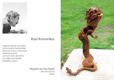 Raul-Romanillos