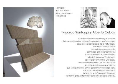 Ricardo-Santonja-y-Alberto-Cubas