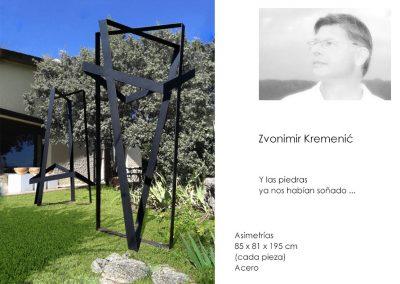 Zvonimir-Kremenic