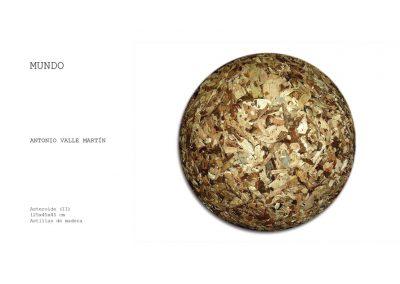 Antonio-Valle