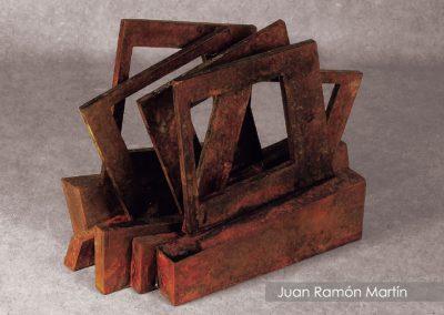 Juan-Ramon-Martin
