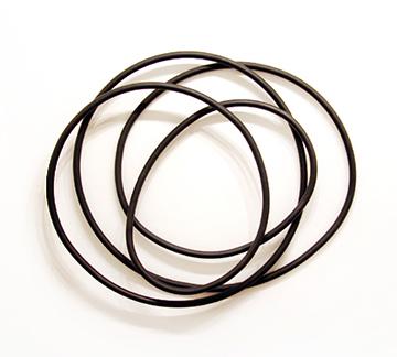 web_curvas_elipticas
