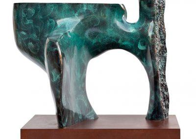 bronce-laerosiondeltiempo_65x60x68_b