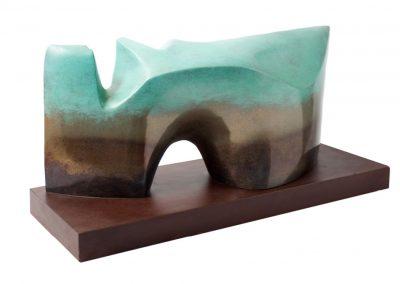 bronce-puentedeagua_43x16x22_c