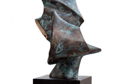 cascada-bronce-102x139x46_c