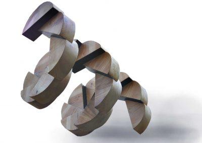Espiral-XIIa