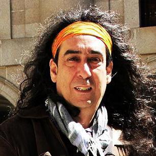 Óscar Méndez Lobo