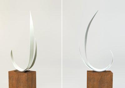 VeronicaMar-Sculpture-Kazumi-