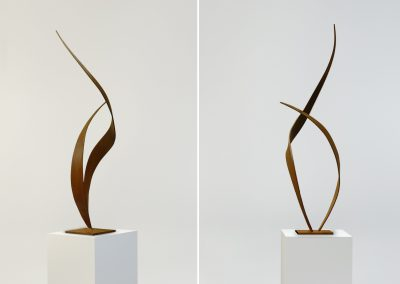 VeronicaMar-Sculpture-MEI