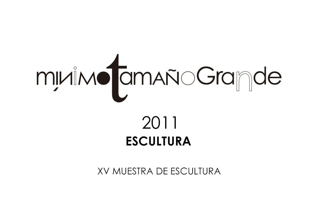 Exposición MTG 2011