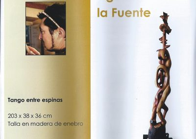 Agustin-Sanz-de-la-Fuente
