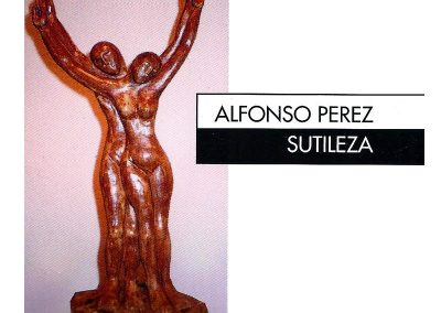 Alfonso-Perez