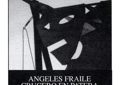 Angeles-Fraile05