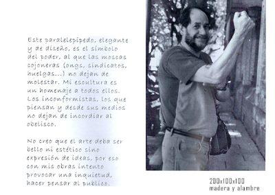 Antonio-Benito-02