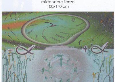Antonio-Calleja