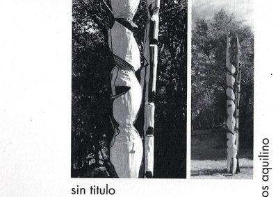 Carlos-Aquilino-04