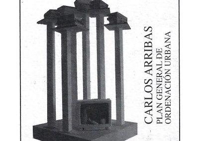 Carlos-Arribas05