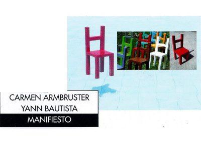 Carmen-Armbruster_Yann-Bautista