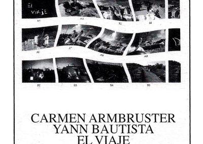 Carmen-Armbruster_Yann-Bautista05