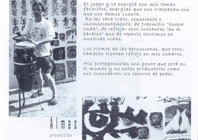 Cesar-Alngel-Gomez-02