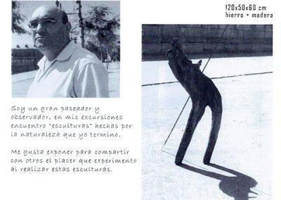 Cesar-Montero-02