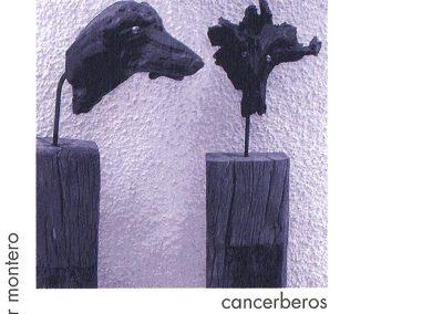 Cesar-Montero-04